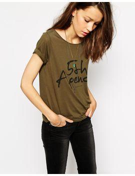 jdy-5th-t-shirt by jdy