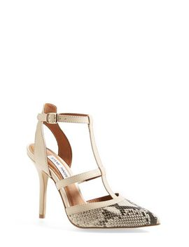 surfice-pointy-toe-pump by steve-madden