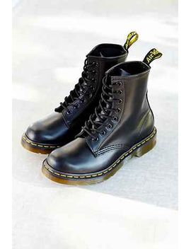 dr-martens-1460-smooth-boot by dr-martens