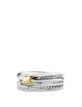 x-crossover-ring by david-yurman
