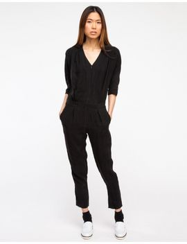 bleecker-jumpsuit by need-supply-co