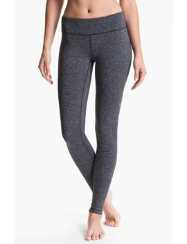live-in-reversible-leggings by zella