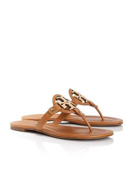 miller-2-sandal by tory-burch
