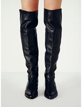 grafton-over-the-knee-boot by free-people