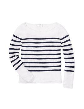 hobart-sweater by babaton