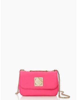 marble-hill-christy by kate-spade