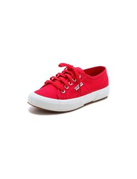 2750-cotu-classic-sneakers by superga