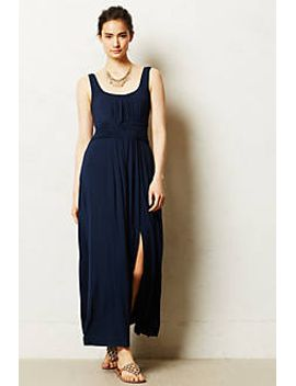 paradigm-maxi-dress by anthropologie
