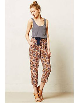 thebe-romper by anthropologie