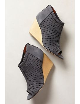 maricopa-wedges by schuler-&-sons