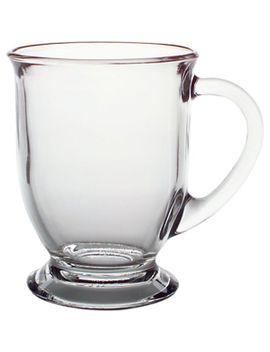 café-mug by crate&barrel