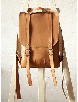 sale-!-_-camel-beige-leather-backpack-rucksack-_-in-stock-_nude-leather-backpack-_-leather-backpack-_-leather-rucksack-_-womens-backpack-_ by kokosina