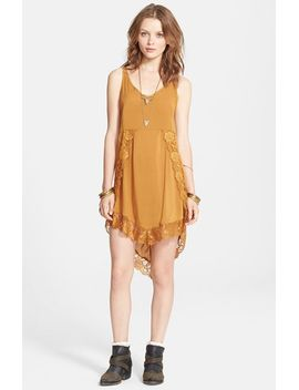 eyelashes-lace-trim-slipdress by free-people