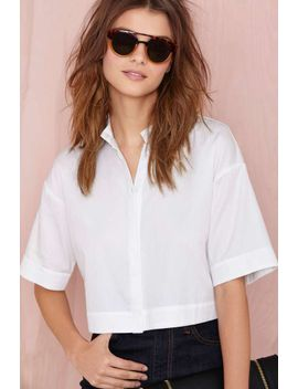 nasty-gal-boxed-in-top by nasty-gal