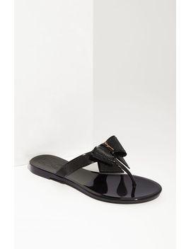 bali-sandal by salvatore-ferragamo
