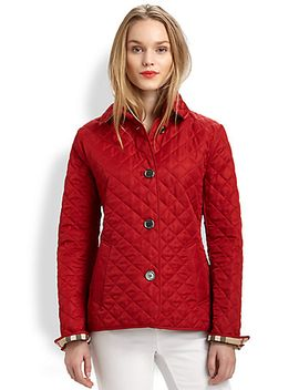copford-jacket by burberry