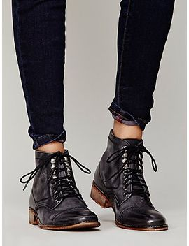 skyfall-lace-up-boot by free-people