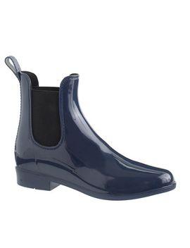 chelsea-rain-boots by jcrew
