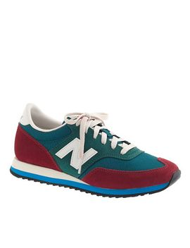womens-new-balance®-for-jcrew-620-sneakers by womens-new-balance