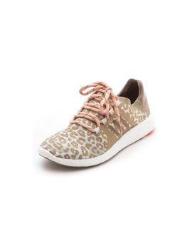 pure-boost-sneakers by adidas-by-stella-mccartney