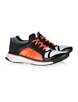 the-outnetstruthio-boost-color-block-sneakers by adidas-by-stella-mccartney