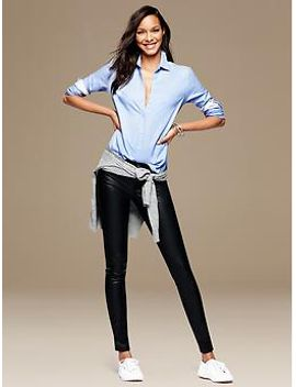 sloan-fit-faux-leather-ankle-pant by banana-repbulic