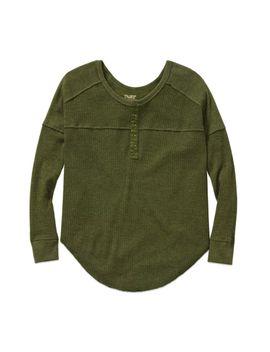 yamma-t-shirt by tna
