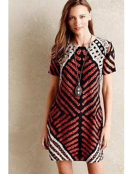 petra-silk-shift-dress by roopa-pemmaraju