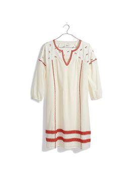 beachturn-tunic-dress by madewell