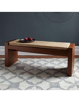terra-bench by west-elm