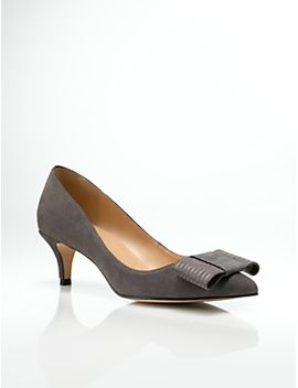 dahlia-leather-pumps by online_catalog-exclusive-