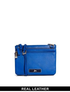 aubrey-miller-underarm-bag by bag