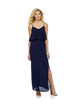 sugarlips-lovely-mermaid-maxi-dress by generic