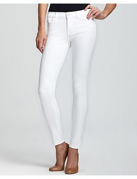 mid-rise-capri-jeans-in-blanc by j-brand
