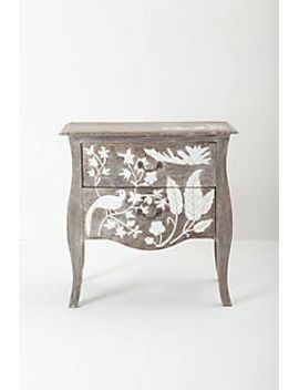 epoque-dresser by anthropologie