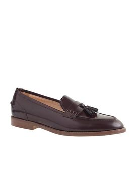 biella-tassel-loafers by jcrew