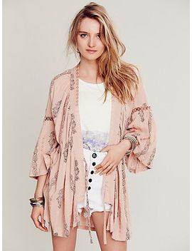 fp-new-romantics-headed-home-wrap by free-people