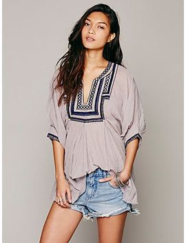 fp-one-near-perfect-tunic by free-people