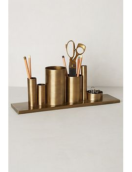 codify-pencil-holder by anthropologie