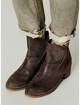 brooks-ankle-boot by free-people