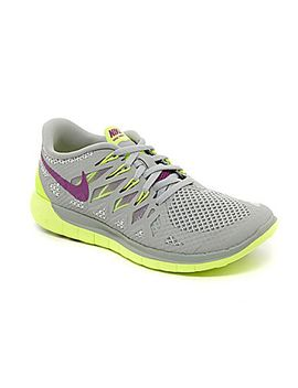nike-women´s-free-50-2014-running-barefoot-shoes by generic