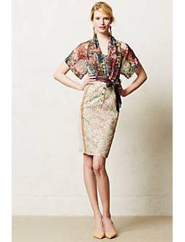 lana-dress by byron-lars