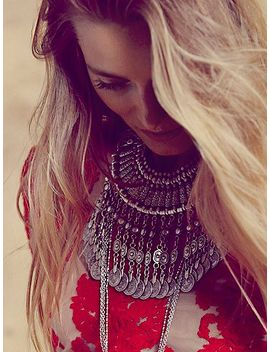 antalya-coin-collar by free-people