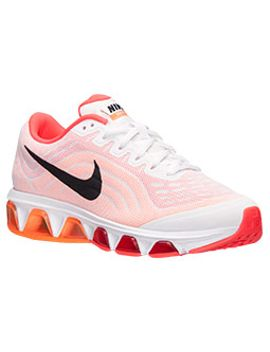 womens-nike-air-max-tailwind-6-running-shoes by nike