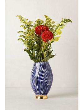 jardin-des-plantes-vase by ruan-hoffmann