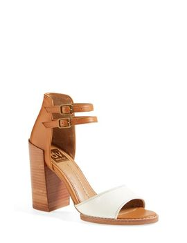 dv-by-dolce-vita-marynn-sandal by dolce-vita-footwear