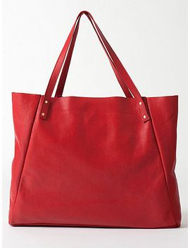 lepicier-leather-bag by american-apparel