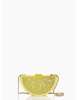 via-limoni-lina by kate-spade