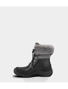 adirondack-ii-boot by ugg