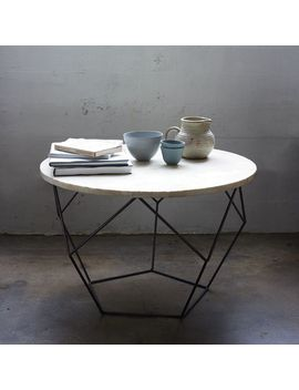 origami-coffee-table by west-elm